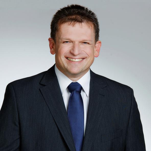 Michael Heberle