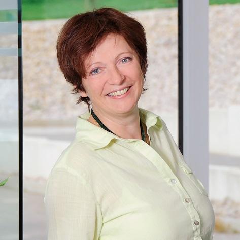 Iris Kohl