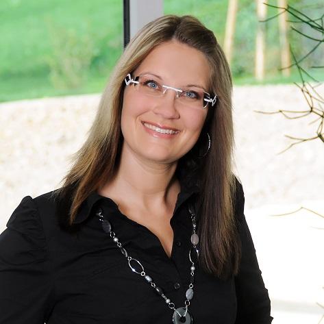 Rebecca Eisenmenger