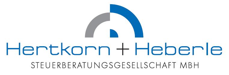 Hertkorn + Heberle